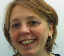 Elaine Dzierzak's picture