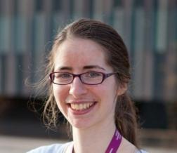 Nicola Drummond's picture