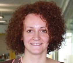 Antonella Fidanza's picture