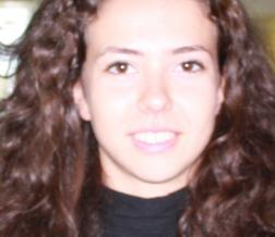 Azzurra Codino's picture