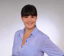Sarah Jaekel's picture