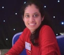 Neelima Thottappillil's picture