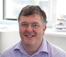 Simon Tomlinson's picture