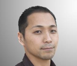 Keisuke Kaji's picture