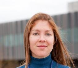 Nina Rzechorzek's picture